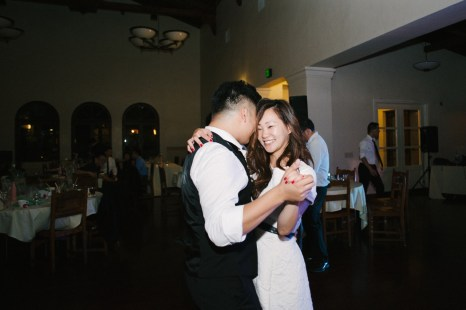 Our Wedding! - 907