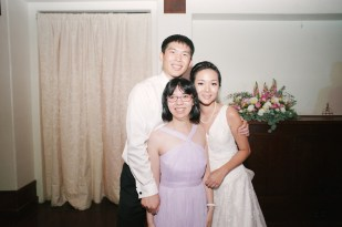 Our Wedding! - 936