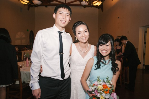 Our Wedding! - 945