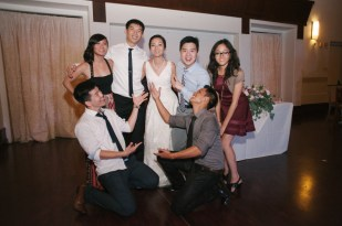 Our Wedding! - 947