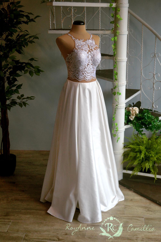 cassiopeia-gown-rentals-manila-royanne-camillia-1 copy - RoyAnne ...