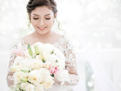Blog Royanne Camillia Couture Bridal Gowns And Gown Rentals In