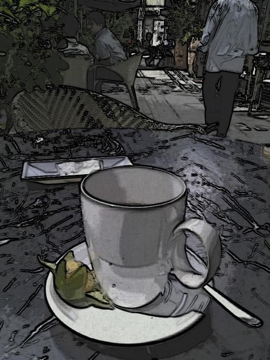 kumquat_tea