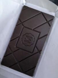 chocolat de vietnam