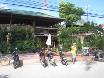 Kampot012