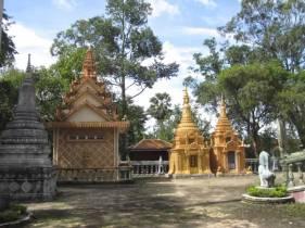 Kampot034