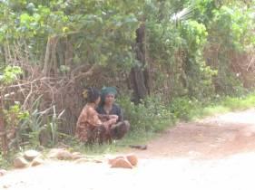 Kampot054