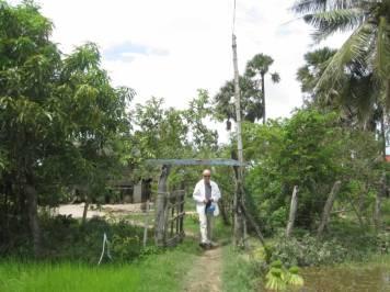 Kampot083