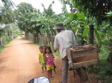 Kampot086