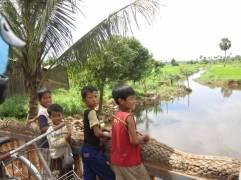 Kampot119