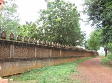 Kampot124