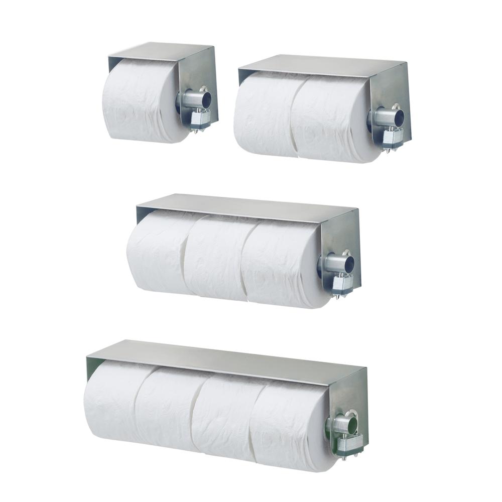 Stainless Steel Toilet Paper Holders Roycerolls Net