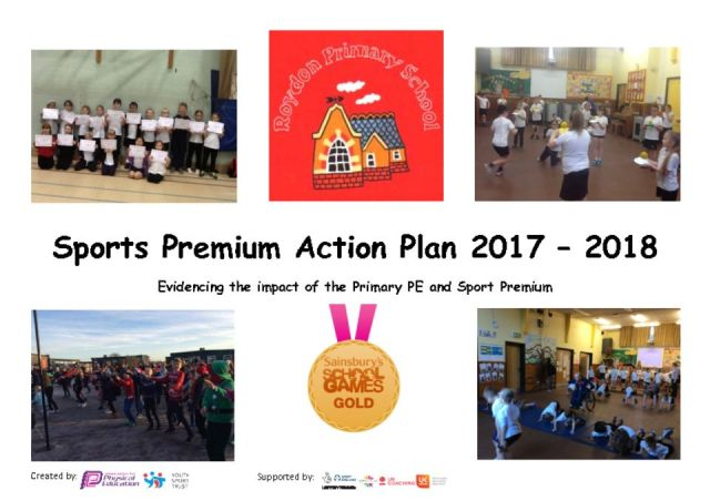 thumbnail of Action Plan Spring spend completed June sent to R at CC