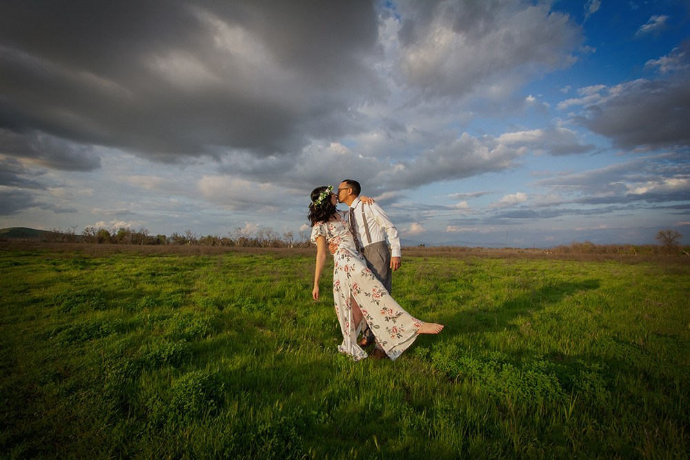 engagement sittings are part of our wedding photography coverage