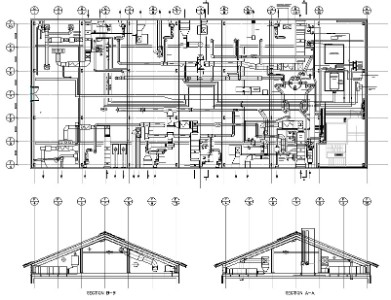 Roy Gladwell Design