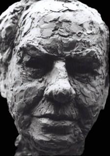portretbeeld van man
