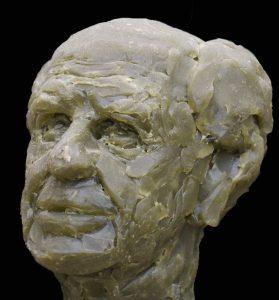 filosoof Popper
