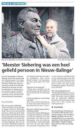 siebering-1
