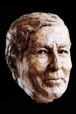 Claus von Amsberg