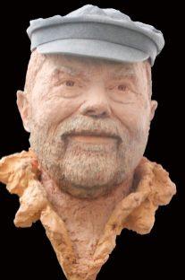 Roy Greve