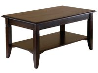 Coffee Table Set Best Ideas in the Living Room   Roy Home ...