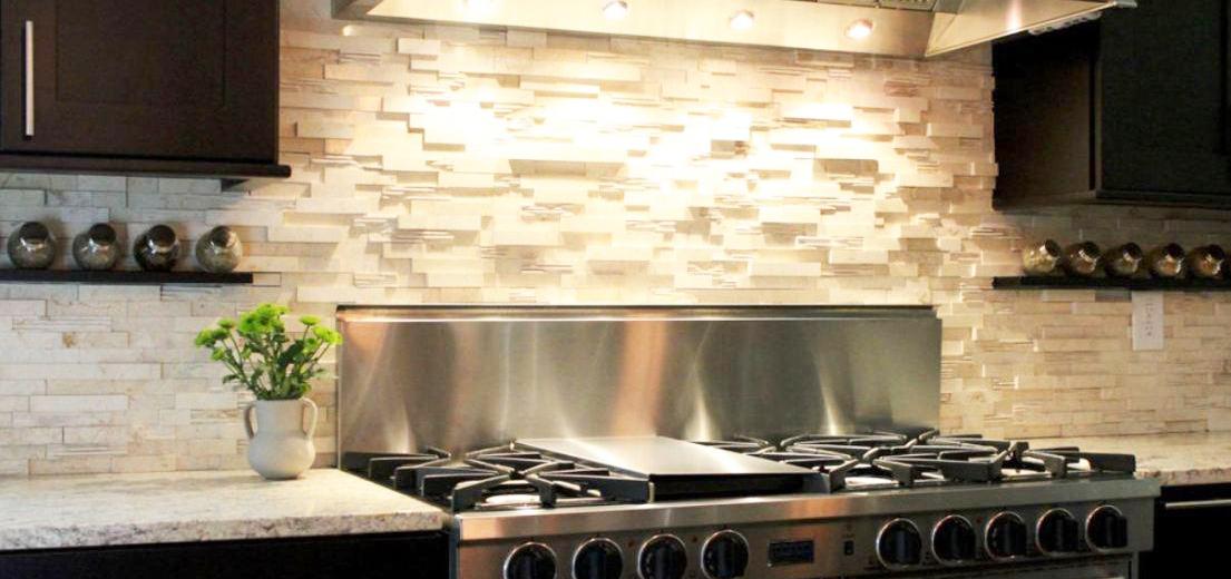 qualities that backsplash tile should have roy home design