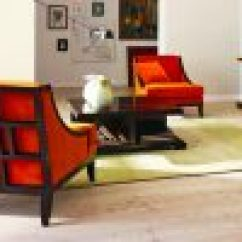 Huntington House Sofa Covers Down Blend Reviews Buy Coffee Table Guide And Tips | Roy Home Design