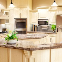 Best Kitchen Cabinet Ideas Update White For Great Looking Decor
