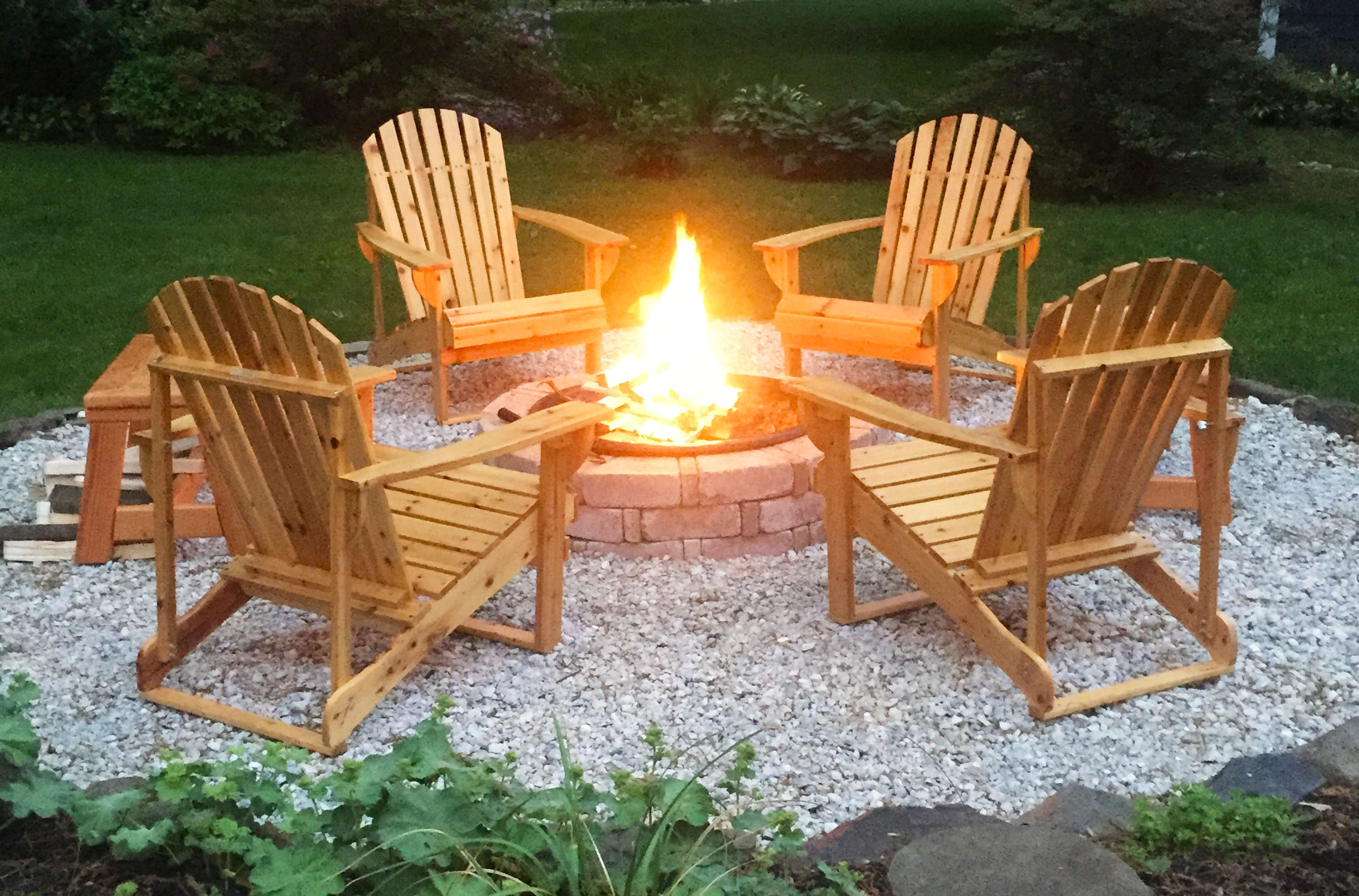 wheelchair on fire behind the chair show easy pit designs that you can choose roy home design
