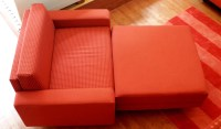 red-ottoman-for-living-room-chairs-in-ottoman-with-storage ...