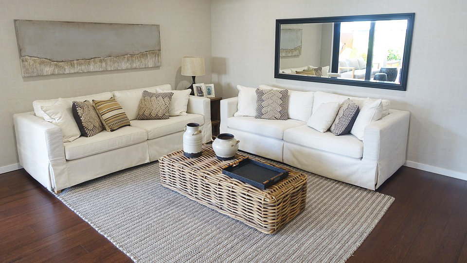 Coffee Table Definition And Function For Home Furnitures
