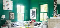 Wall Paint Ideas to Create Perfect Home Wall Decor