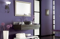 Wall Paint Ideas to Create Perfect Home Wall Decor | Roy ...