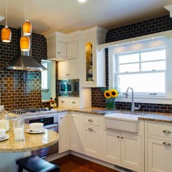 Cost To Renovate A Kitchen Havertys Tables Remodel Backsplash Designs Roy Home Design