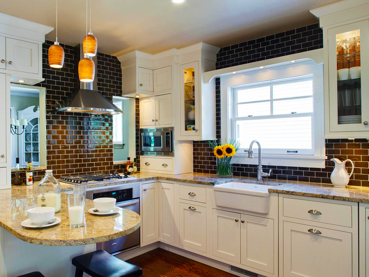 cost to renovate a kitchen pineapple decorations for remodel backsplash designs roy home design