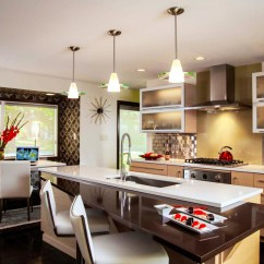 Kitchen Renovation Cost Natural Cleaner To Remodel Backsplash Designs Roy Home Design