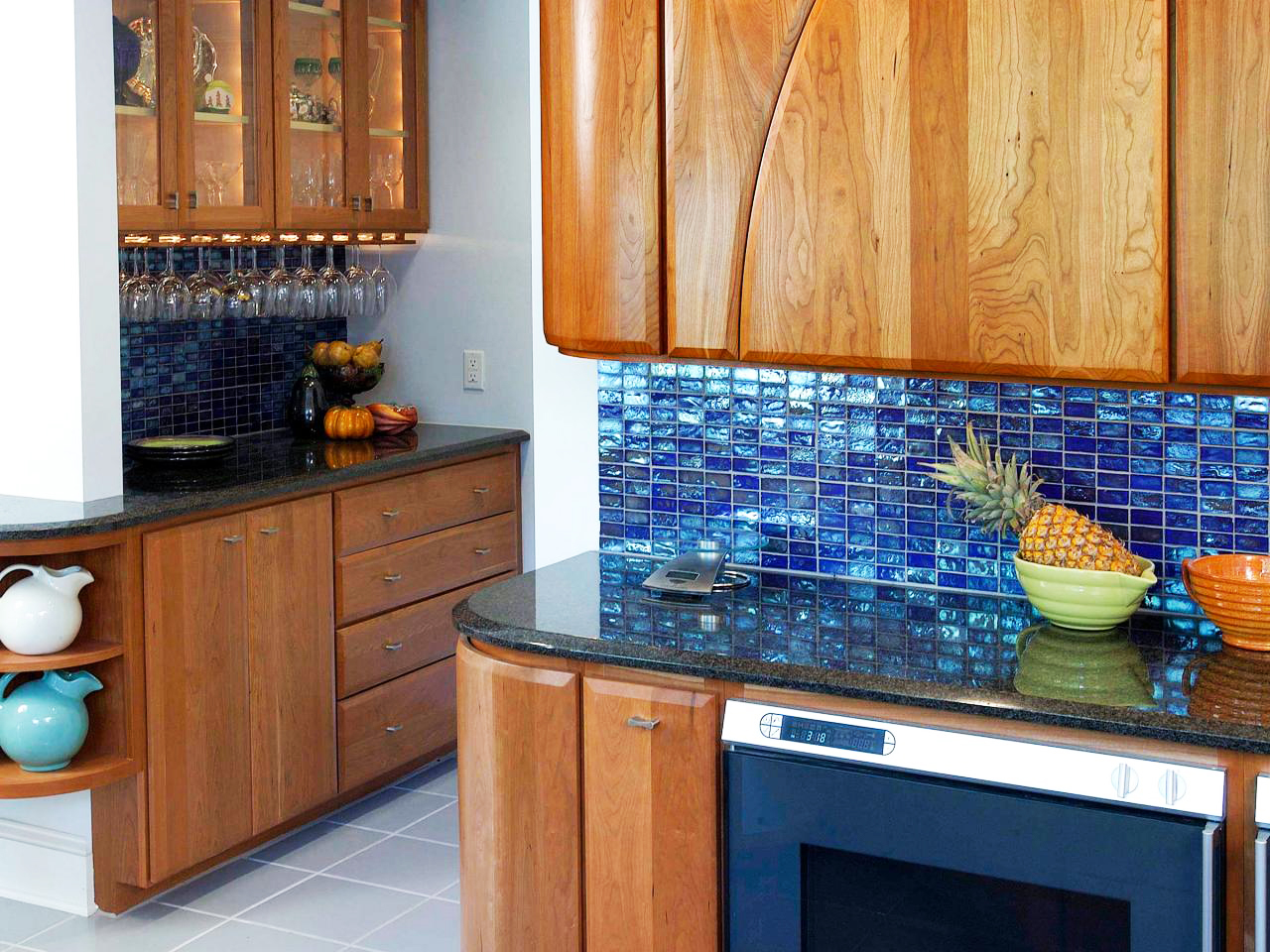 How Much Does It Cost To Renovate A Kitchen Traditional Kitchen Design White Hanging Wooden