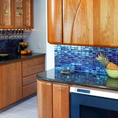 Kitchen Remodel Prices Best Rated Cabinets Cost To Backsplash Designs Roy Home Design