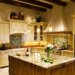 Kitchen Remodel Prices Restoration Hardware Table Cost To Backsplash Designs Roy Home Design