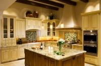 Cost to Remodel Kitchen Backsplash Designs | Roy Home Design