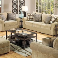 Sofas For Small Rooms Ideas Bergamo Grey Sectional Leather Sofa Three Furniture Arrangement Tips That Will Make Room Looks