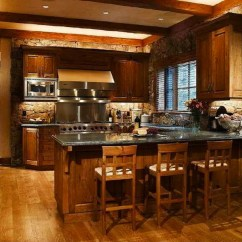 Best Place To Buy Kitchen Cabinets Modern Lighting Great Italian Designs   Roy Home Design