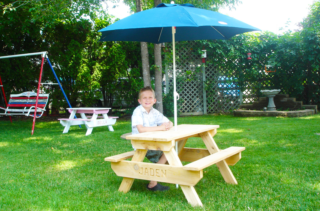 Kids Furniture Ideas from Wooden Pallet  Roy Home Design