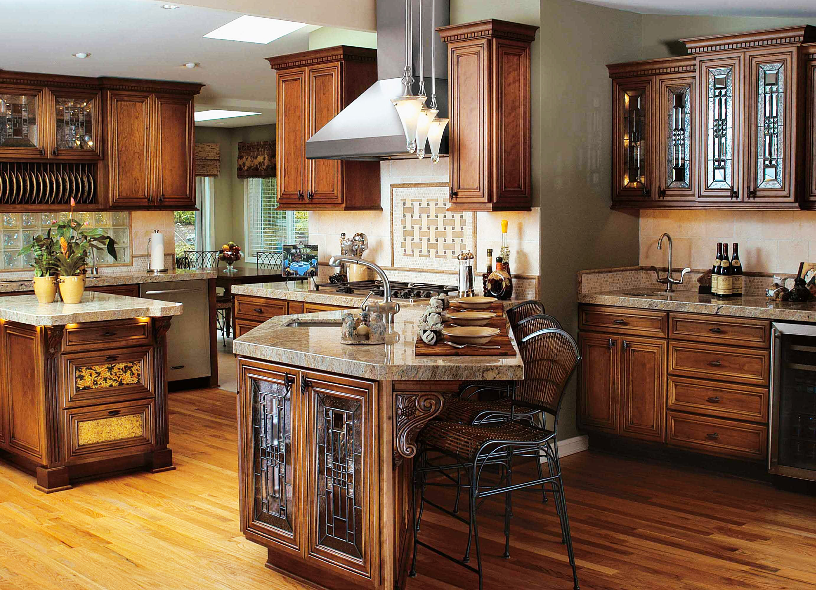 Custom Kitchen Cost Of Custom Kitchen Cabinets Refacing Kitchen Cabinets Cost