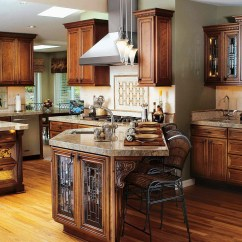 Pictures Of Custom Kitchen Cabinets Tables For Small Kitchens Ideas Roy Home Design