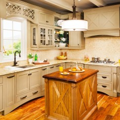 Custom Kitchen Cabinet Equipment Rental Ideas For Cabinets Roy Home Design