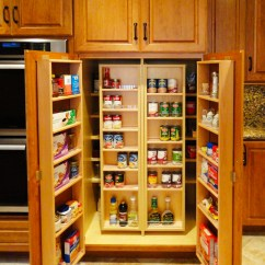 Custom Kitchen Cabinet Doors Honest Dog Food Review Ideas For Cabinets Roy Home Design