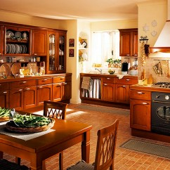 Custom Kitchen Cabinet Doors Cheap Ideas For Cabinets Roy Home Design