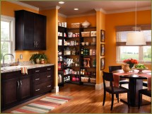 Ideas Custom Kitchen Cabinets Roy Home Design