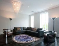 Rugs for Cozy Living Room Area Rugs Ideas